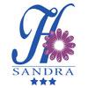 Link to Hotel Sandra